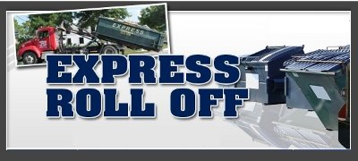 EXPRESS Roll Off