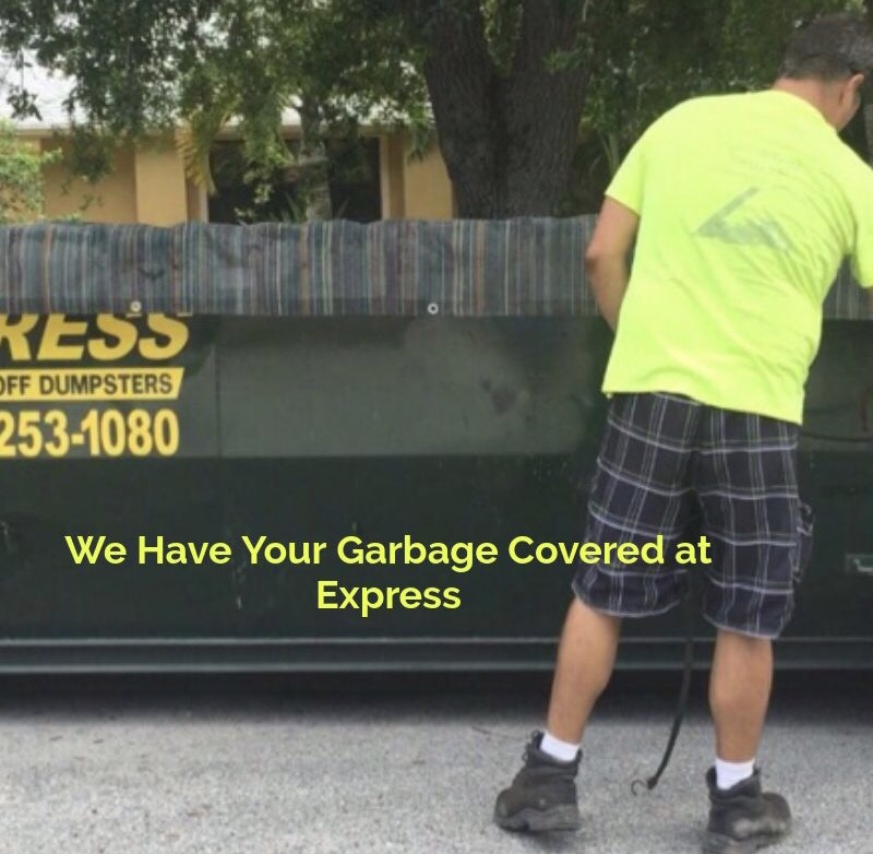 roll off dumpster meme express roll off palm bay