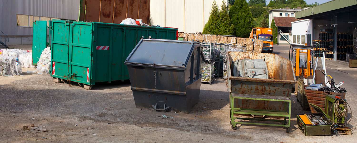 Cheap Dumpster Rental | Express Roll Off 321-253-1080 Free Quote
